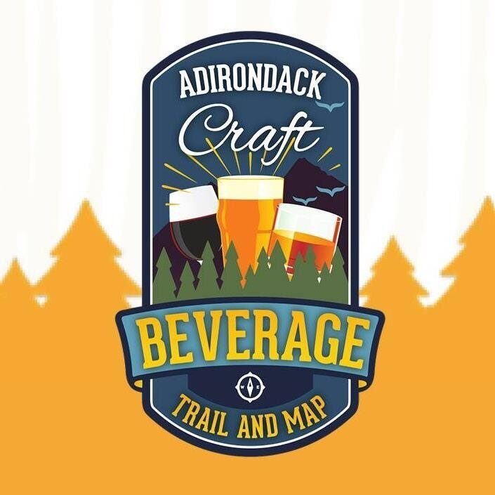 Adirondack Craft Beverage