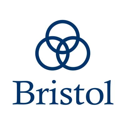 The Bristol Group