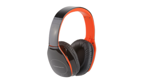 BT400-black-orange