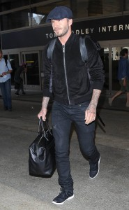 rs_634x1024-141016160915-634.David-Beckham-LAX.ms.101614
