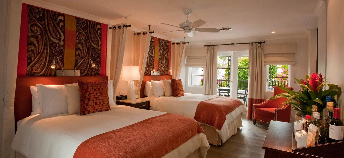 Triada Palm Springs #travelflixfavorite