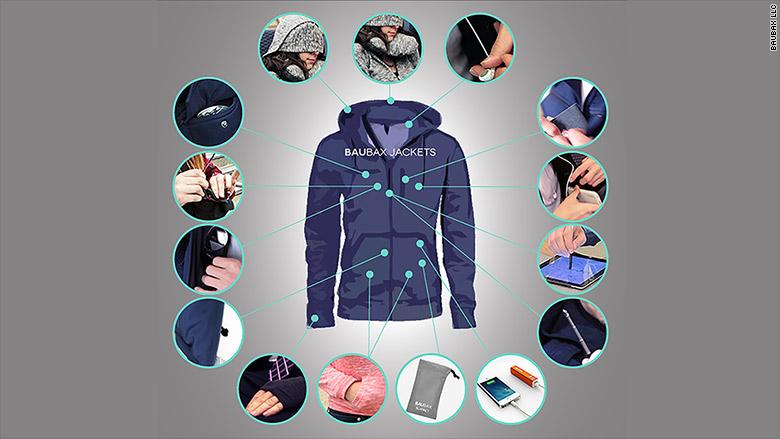 150706110739-baubax-jacket-main-780x439