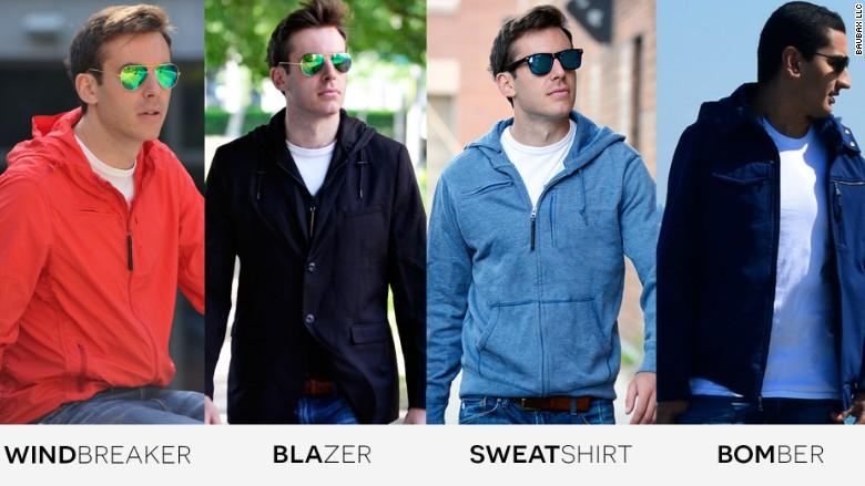 150706144919-baubax-jacket-styles-780x439