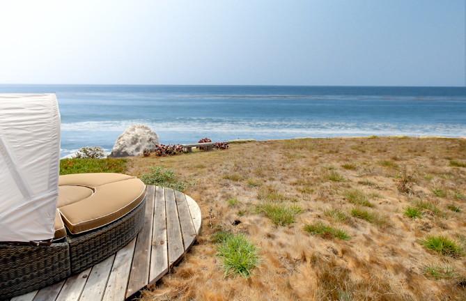 California's Best Labor Day Destinations