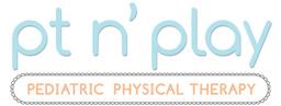 PT N' Play logo
