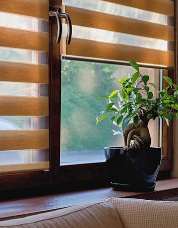 The Incredible Advantages of Custom Window Treatments, Draperies, and Furnishings
