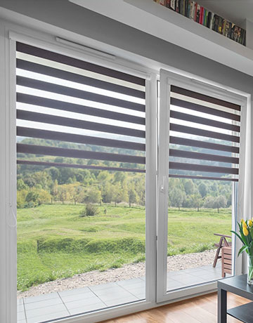 Most Popular Window Treatment Trends and Styles in 2020