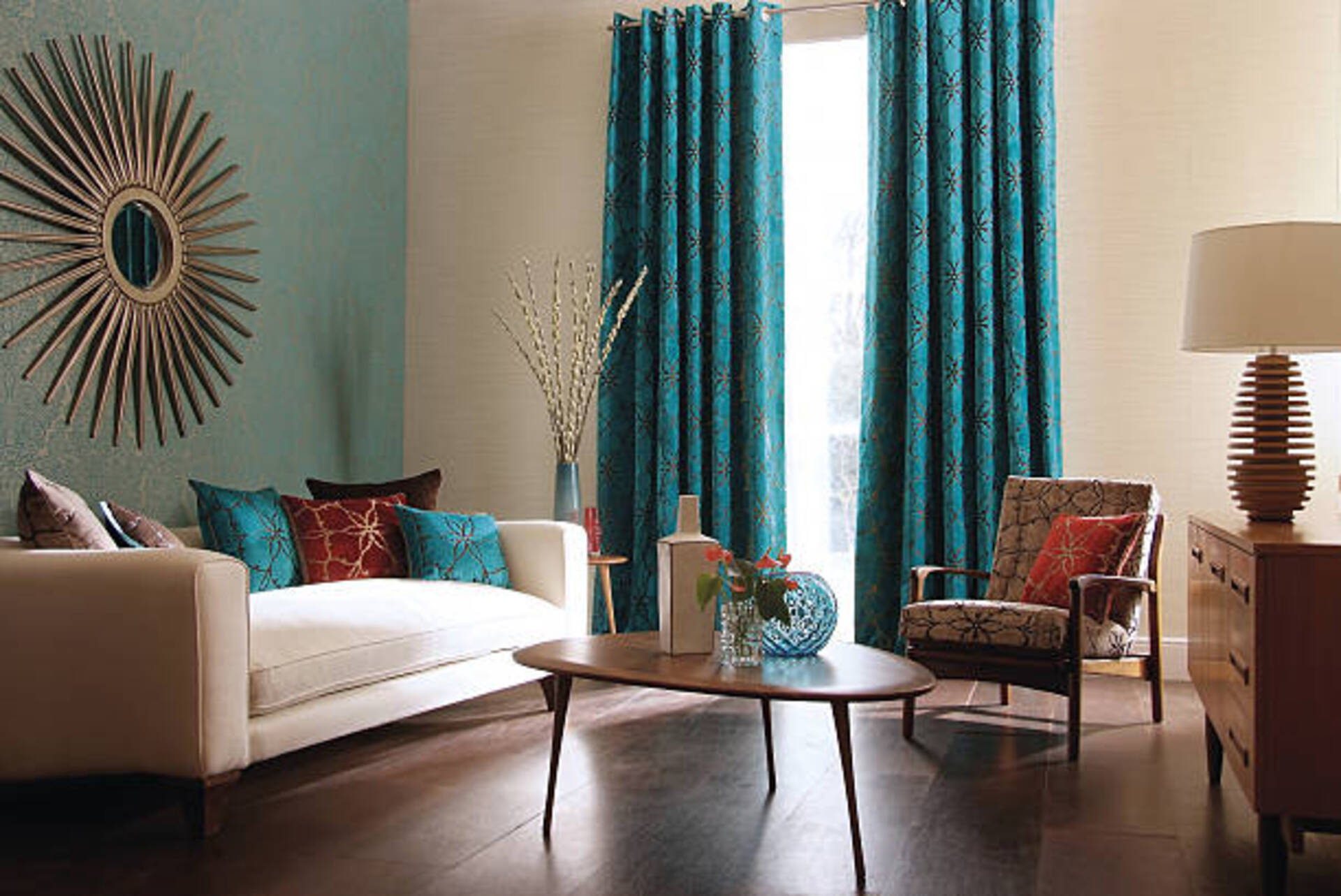 A Handy Guide to Why Window Curtains Are Important