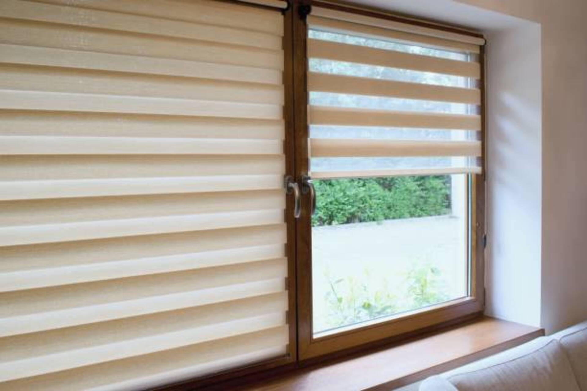 Six Different Types of Window Shades to Consider For Your Space