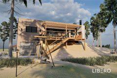 Casa de playa - Pinamar
