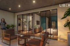 Diseño vivienda - Sauce