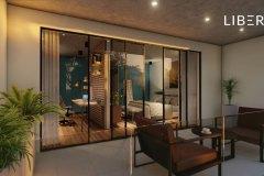 Diseño vivienda- Sauce