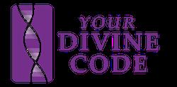 Your Divine Code