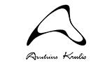The Jewel - Audrius Krulis - Logo
