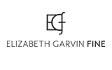 The Jewel - Elizabeth Garvin - Logo