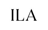 The Jewel - Ila - Logo