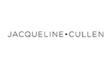 The Jewel - Jacqueline Cullen - Logo
