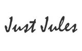 The Jewel - Just Jules - Logo
