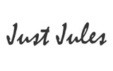 The Jewel - Just Jules - Logo