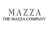 The Jewel - Mazza - Logo