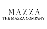 The Jewel - Mazza - Logo