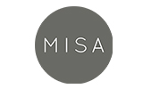 The Jewel - Misa - Logo