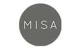 The Jewel - Misa - Logo