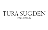 The Jewel - Tura Sugden - Logo