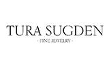 The Jewel - Tura Sugden - Logo