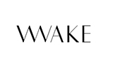 The Jewel - Wwake - Logo