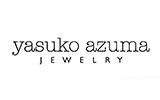 The Jewel - Yasuko Azuma - Logo