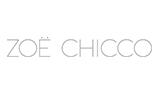The Jewel - Zoe Chicco - Logo