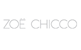 The Jewel - Zoe Chicco - Logo