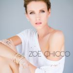The Jewel - Zoe Chicco - Lookbook - Zoe Chicco Jewelry Collection