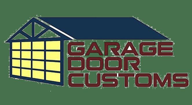 Garage Door Customs