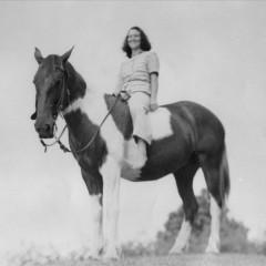 Oral History – Aunty Margaret