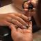 Yelp Commercial – Kailua Kona Nail Salon