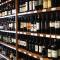 Kona Wine Market Yelp Commercial