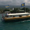 Marketing Video – Glass Bottom Boat
