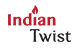 Indian Restaurant In Tuscon AZ
