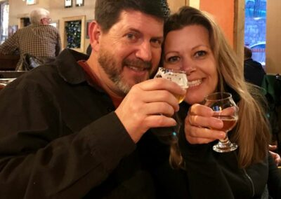 Happy New Beer Tour 2 - 01-12-19 v2