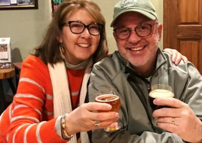 Happy New Beer Tour 4 - 01-12-19 v2