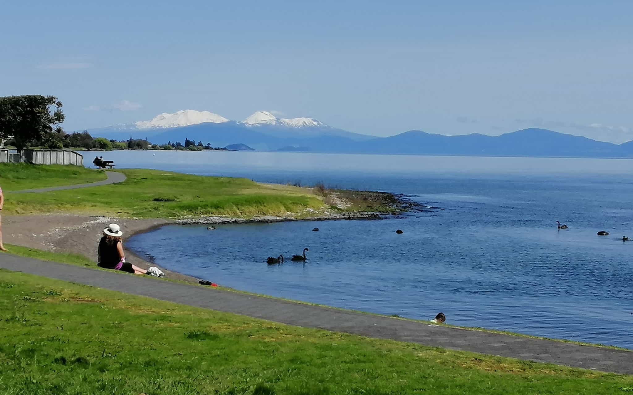 Stay-in-Taupo-Accommodation-Bed-and-Breakfast-in-Taupo-Waikato-New-Zealand-10