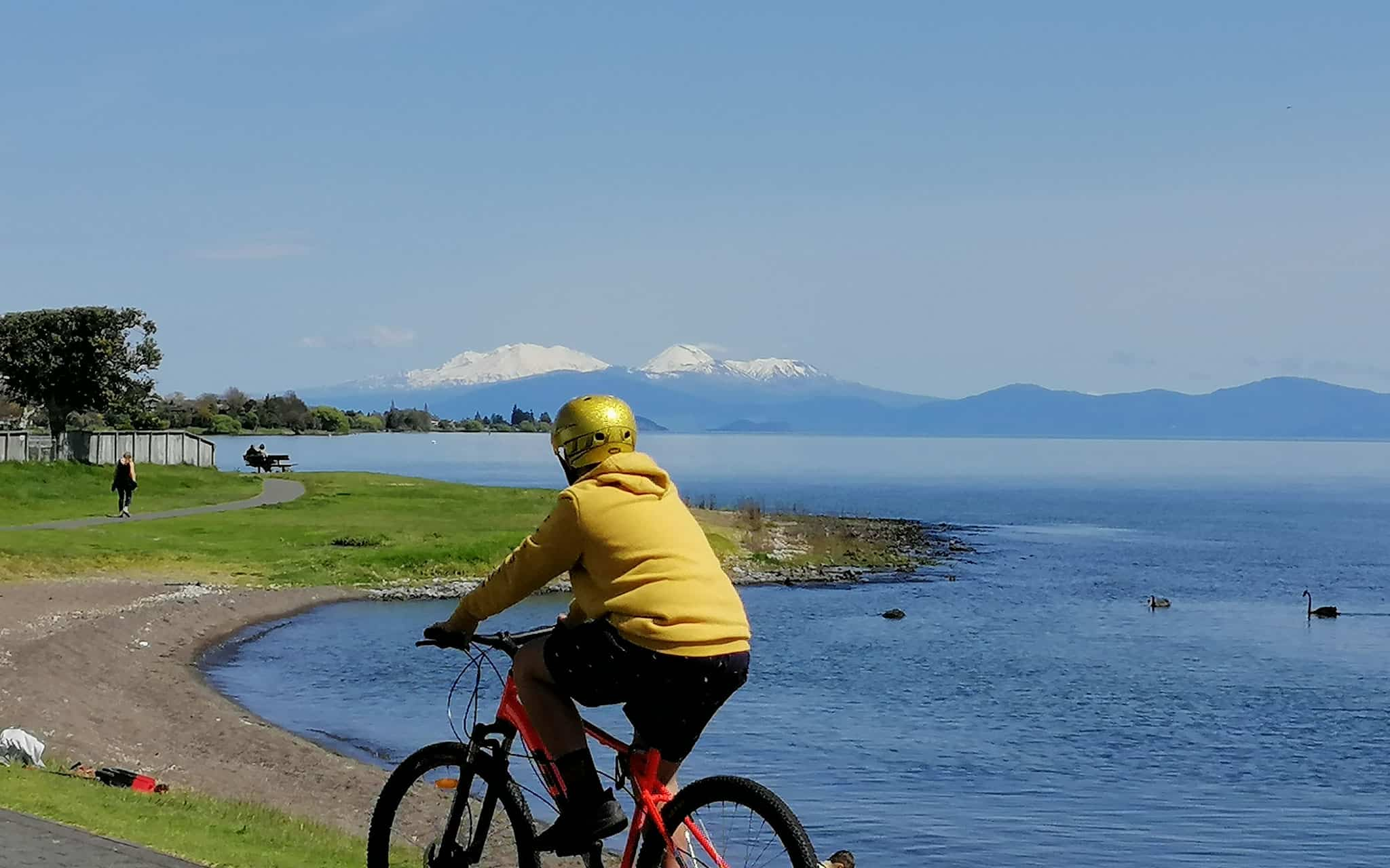 Stay-in-Taupo-Accommodation-Bed-and-Breakfast-in-Taupo-Waikato-New-Zealand-11