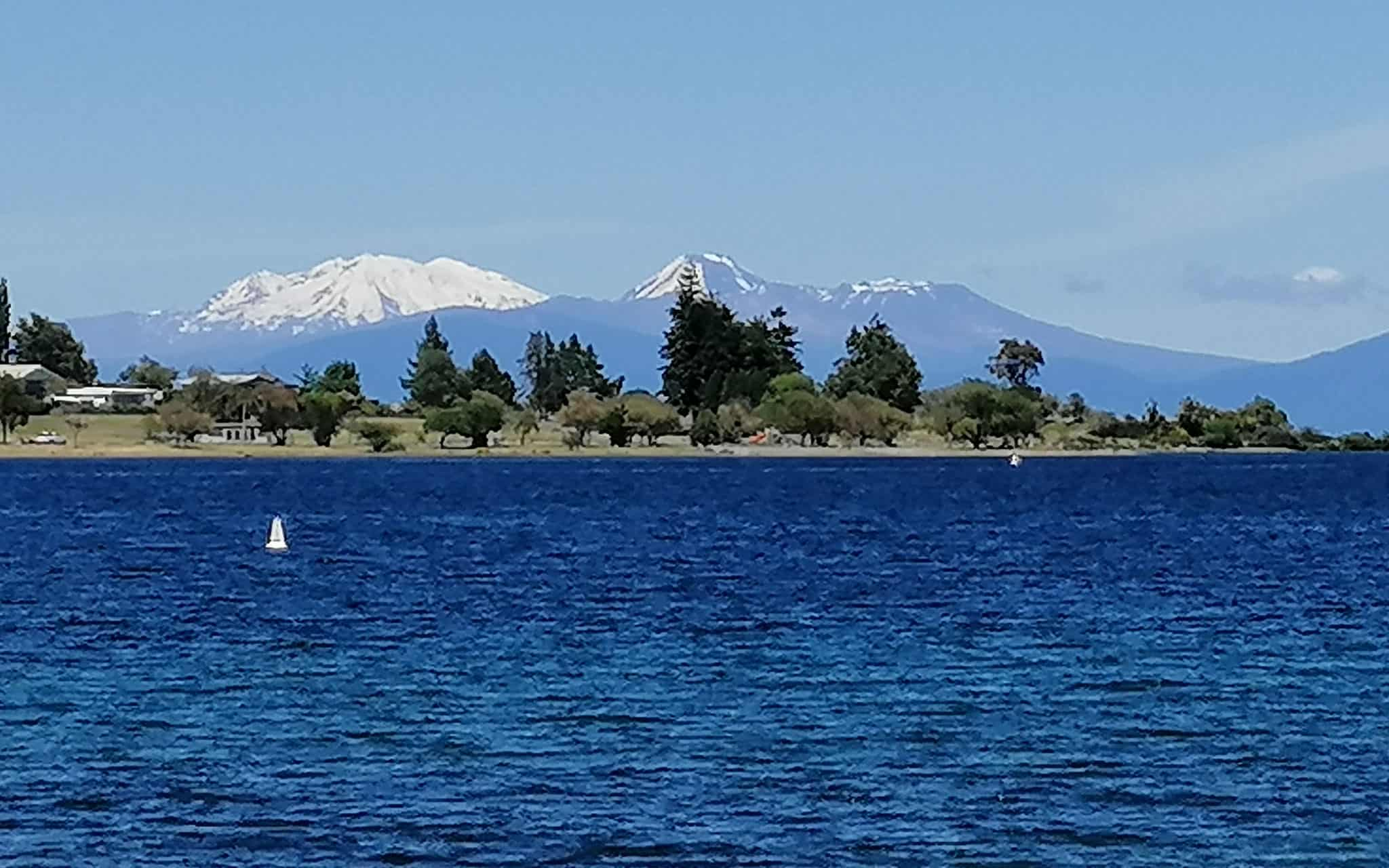 Stay-in-Taupo-Accommodation-Bed-and-Breakfast-in-Taupo-Waikato-New-Zealand-13