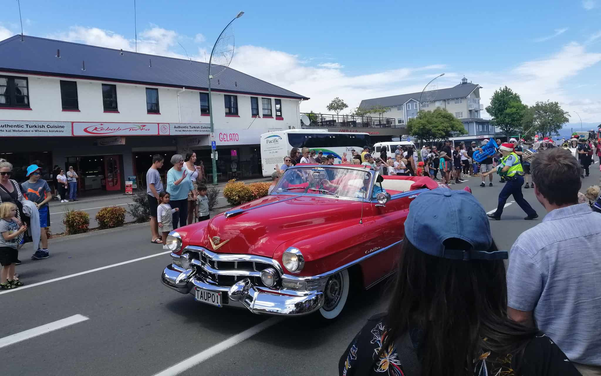Stay-in-Taupo-Accommodation-Bed-and-Breakfast-in-Taupo-Waikato-New-Zealand-14