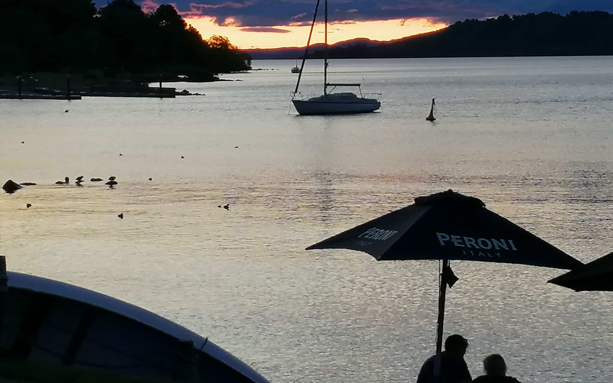 Stay-in-Taupo-Accommodation-Bed-and-Breakfast-in-Taupo-Waikato-New-Zealand-15