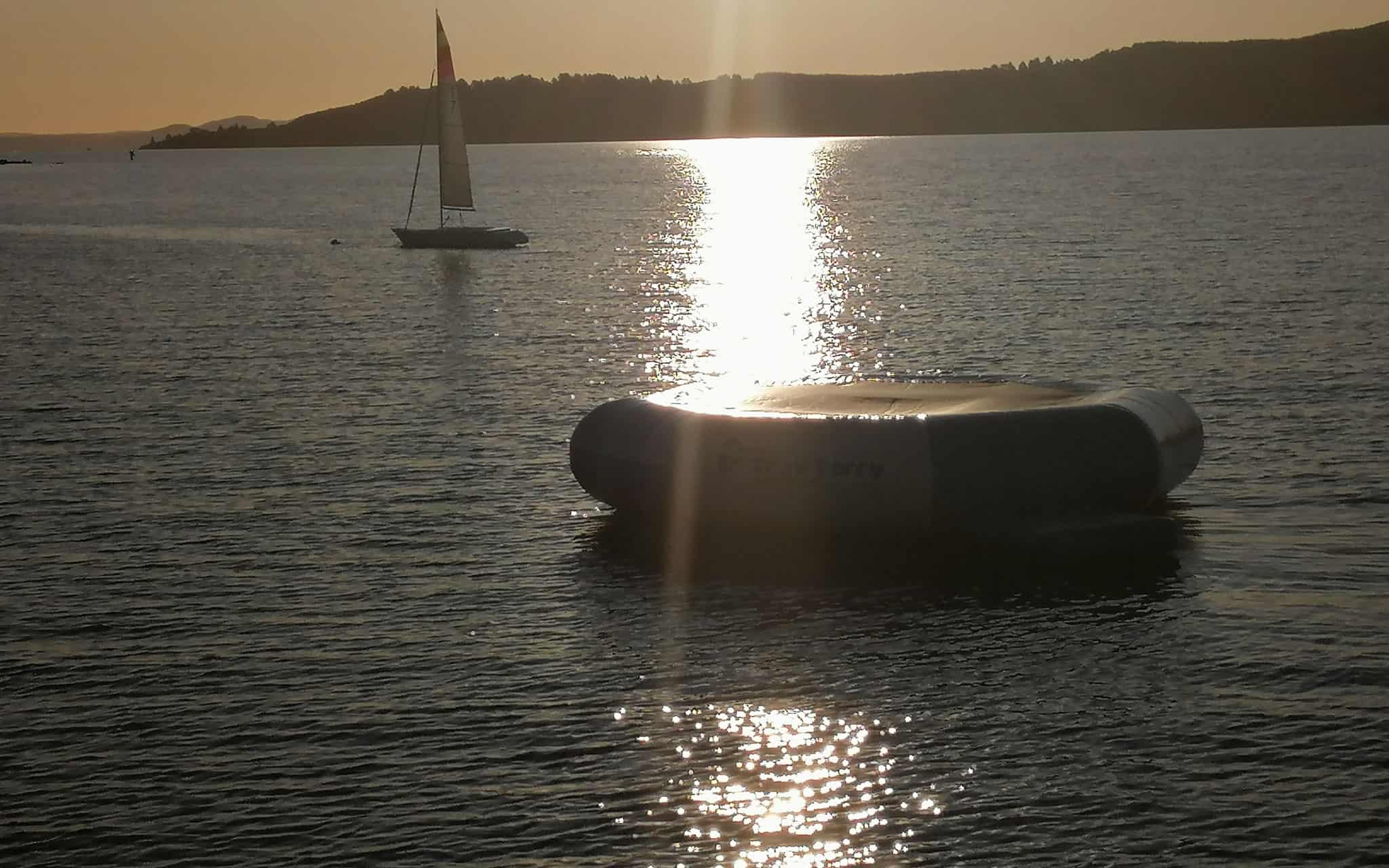 Stay-in-Taupo-Accommodation-Bed-and-Breakfast-in-Taupo-Waikato-New-Zealand-17