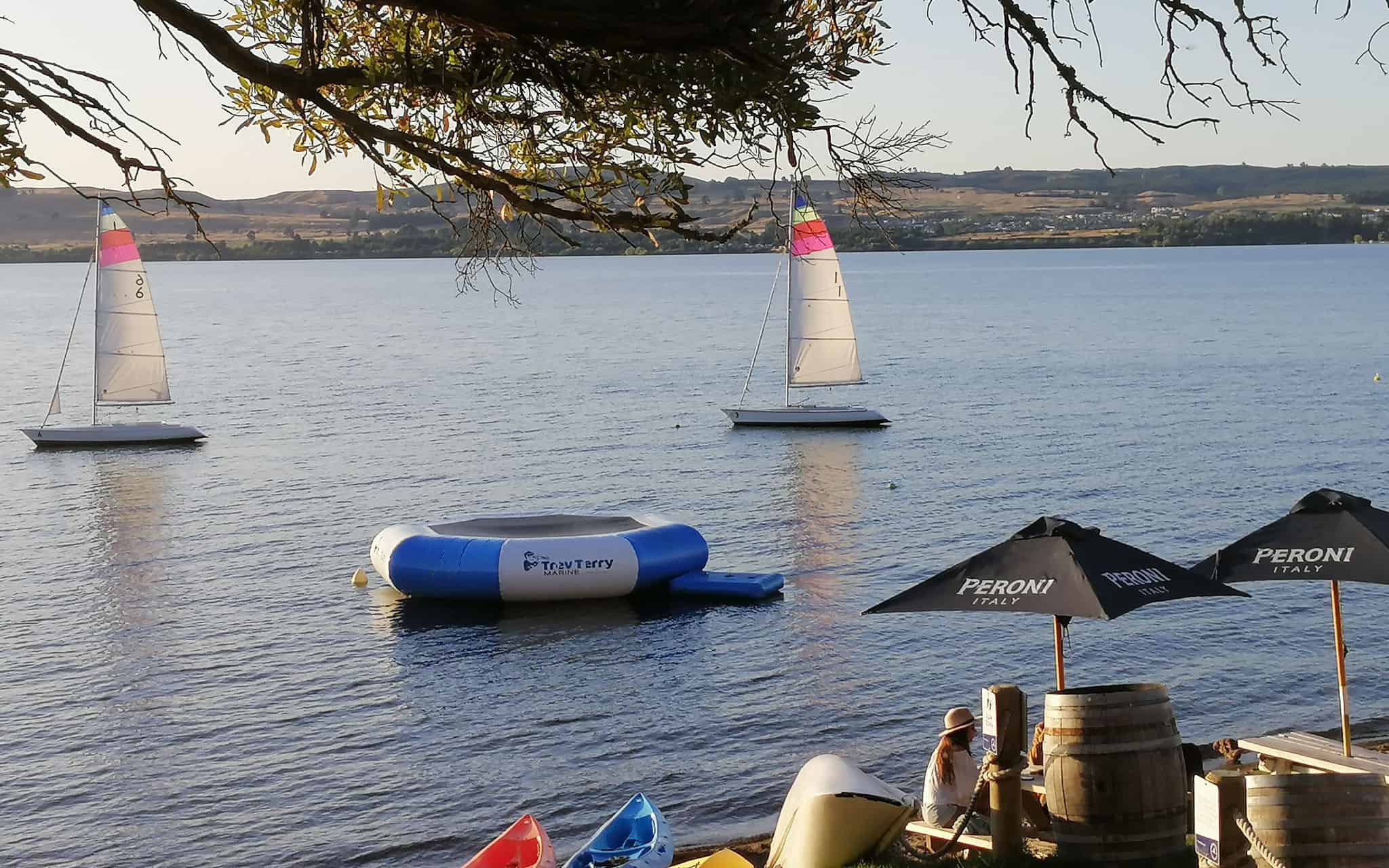 Stay-in-Taupo-Accommodation-Bed-and-Breakfast-in-Taupo-Waikato-New-Zealand-18
