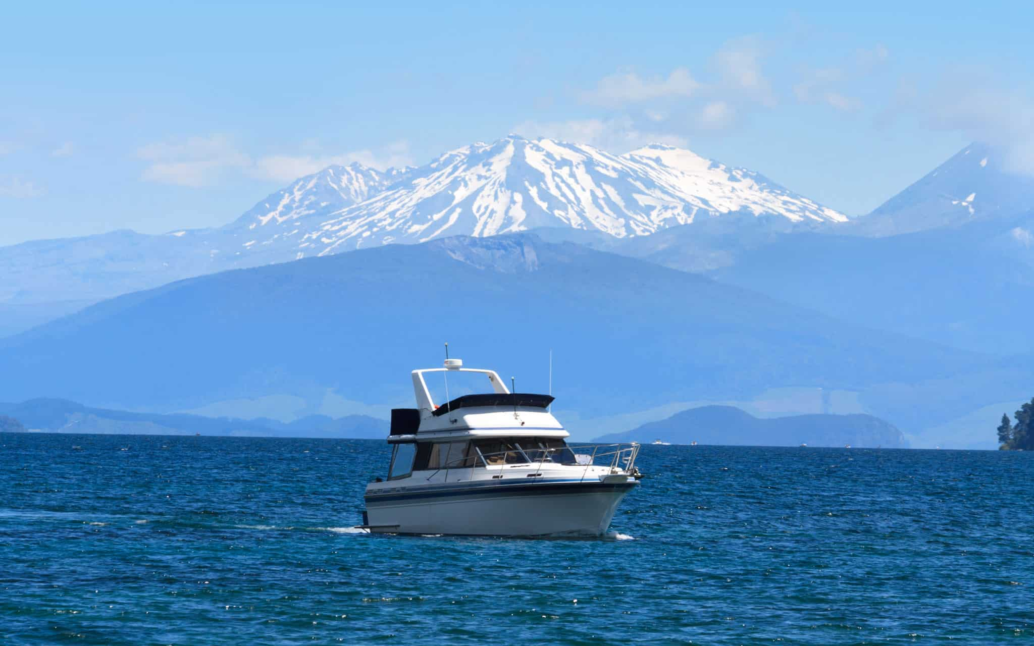 Stay-in-Taupo-Accommodation-Bed-and-Breakfast-in-Taupo-Waikato-New-Zealand-4